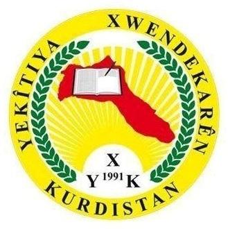 Verband der Studierenden aus Kurdistan (YXK)