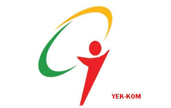 Logo_Yekkom